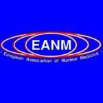 EANM sq